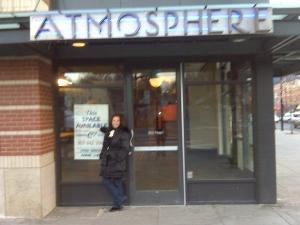 atmospheredenver
