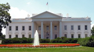 the_white_house1